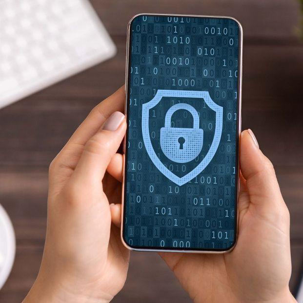 ¿Merece la pena tener un antivirus en el móvil? Te lo contamos