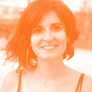 Marta Jurado
