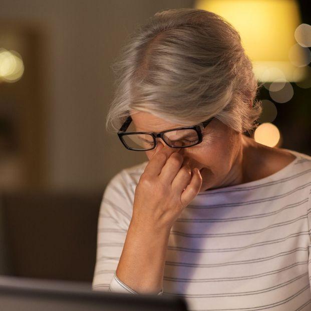 Renta 2020-2021: estos son los motivos por los que Hacienda aún no te ha devuelto (Foto Bigstock)