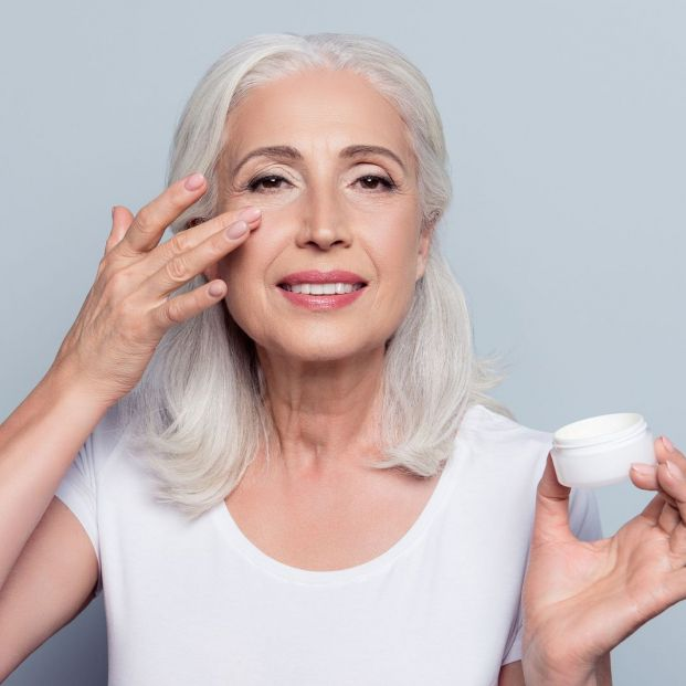 Diez signos que puede ser adicto a Anti envejecimiento ING