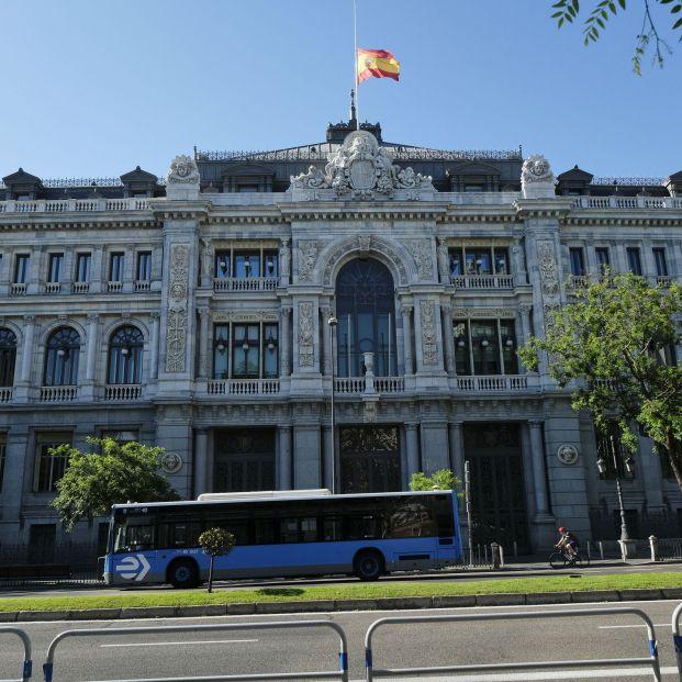 Qué es una transferencia a través del Banco de España y cuándo la puedes usar