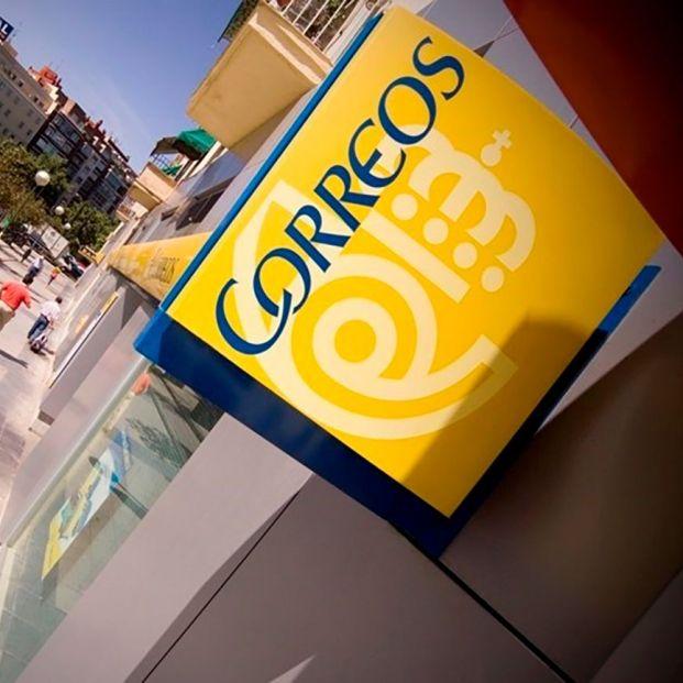 Los habitantes de la España rural podrán recibir muchos de los servicios de Correos desde casa