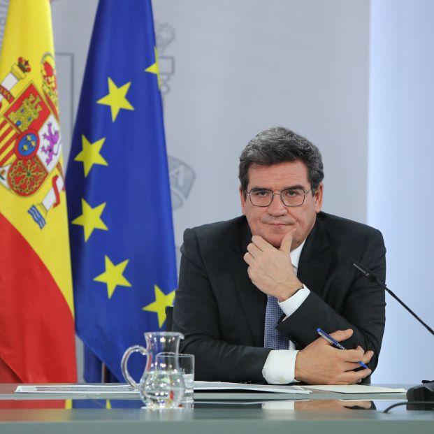 CEOE rechaza la oferta de Escrivá de rebajar las exenciones en ERTE de sectores ultraprotegidos