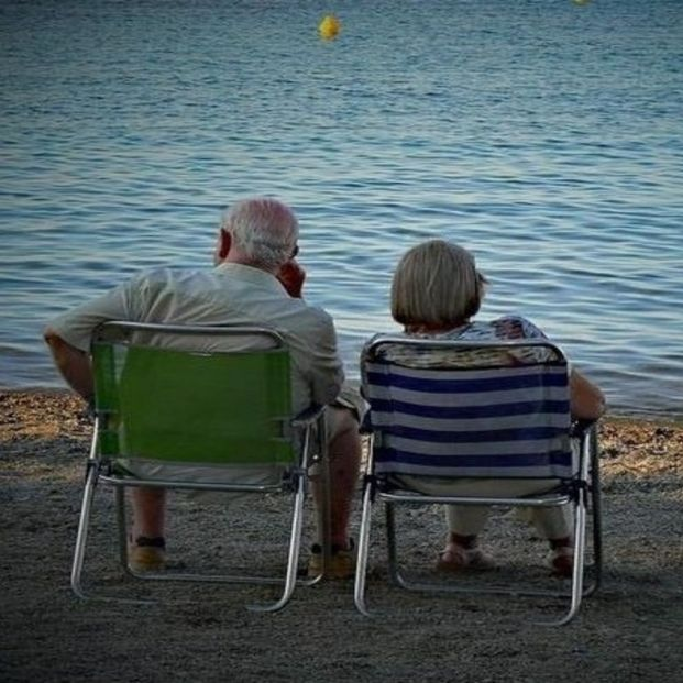 Viajes del Imserso 2021: ¿Son más caros este año por la subida de las pensiones? (Foto: Europa Press)