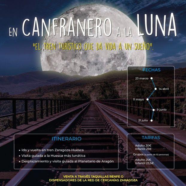tren canfranero (www.renfe.com)