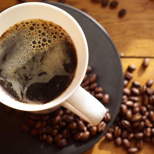 Trucos para que el café te salga perfecto. Foto: bigstock
