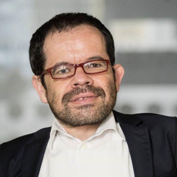 Jesús Martín Blanco, nombrado director general de Discapacidad del Gobierno