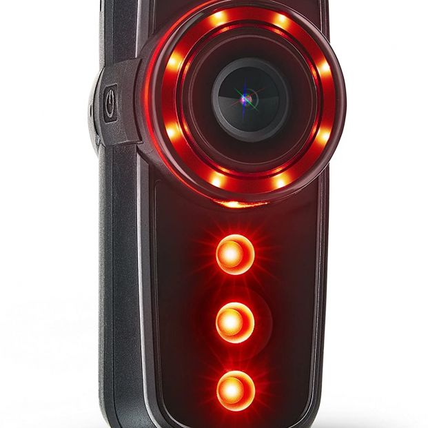 Gadgets recomendables para tus rutas en bici Foto: Amazon