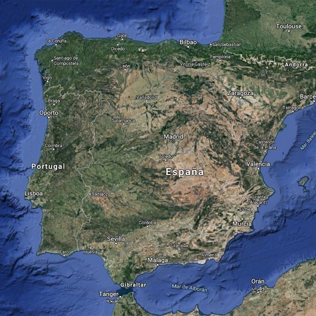 Esta es la ciudad de España con mejor calidad de vida, según la OCU