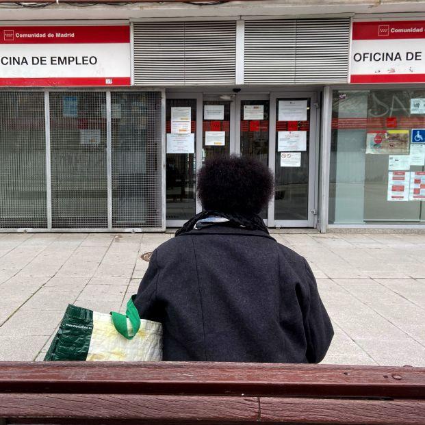 Trabajadores sénior: víctimas de los ERE, del paro de larga duración y del edadismo en las empresas