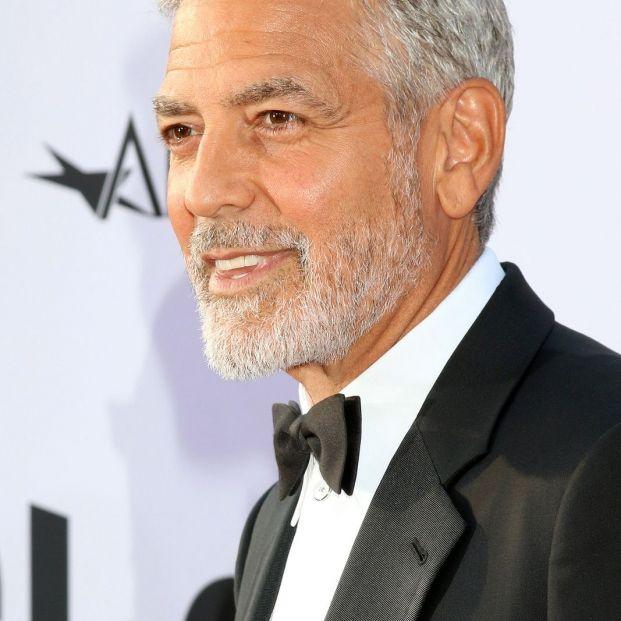George Clooney cumple 60 años y esta es la lista definitiva de sus mejores películas
