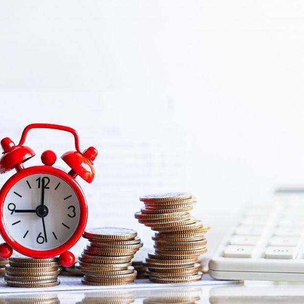 PIAS, Plan Individual de Ahorro Sistemático, ¿te conviene?