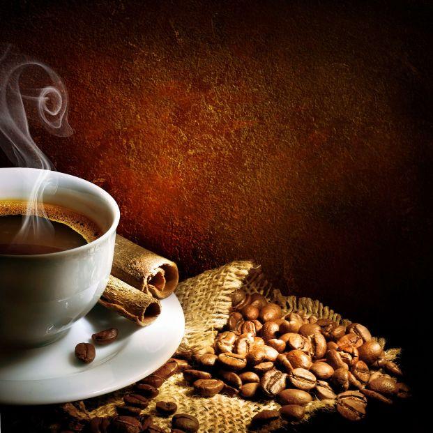 ¡No tires los restos de café! Foto: bigstock