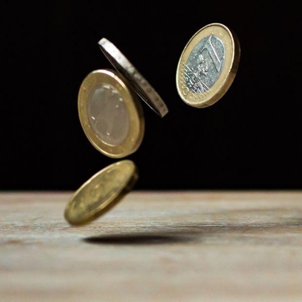 El dinero invertido en planes de pensiones baja en 172 millones