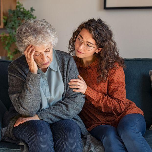 El 94% de la población querría saber si se encuentra en fase precoz de alzhéimer, según un estudio