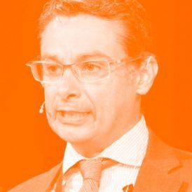 Fernando Martínez-Cue