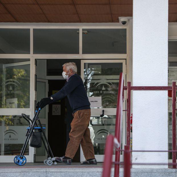 Las nuevas residencias de mayores que quiere construir Ione Belarra: 65.000 euros por plaza