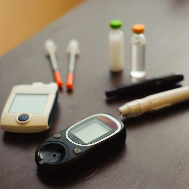 Casi 5 millones de españoles en riesgo alto o muy alto de padecer diabetes de tipo 2