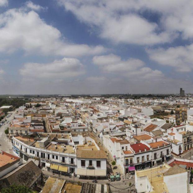 Visita Utrera, la ciudad sevillana que suena a flamenco y campanas