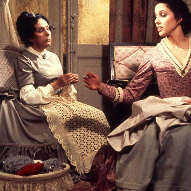 Del libro a la pantalla: las adaptaciones españolas que triunfaron en el cine y la televisión