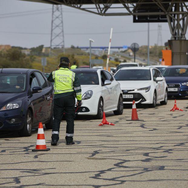 Madrid tras el estado de alarma: sin límites a las reuniones y adiós al toque de queda