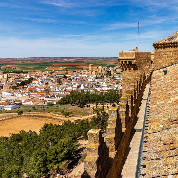 Estos son los pueblos más bonitos de Cuenca