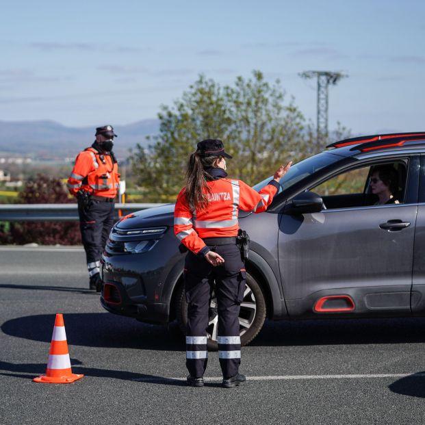 Primer tribunal que rechaza medidas post 9 de mayo: el de Euskadi tumba el cierre y toque de queda
