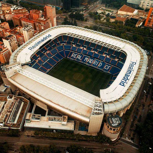 ¿Están en quiebra clubes como el Real Madrid o el Barça, como dice Florentino?
