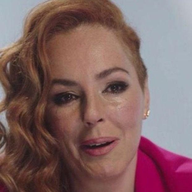 José Ortega Cano desvela el motivo de su mala relación con Rocío Carrasco