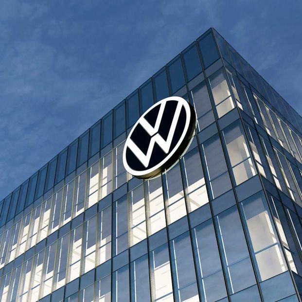 Volkswagen: esta broma le puede costar millones al fabricante automovilístico