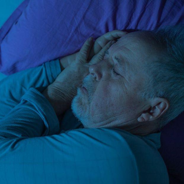 El sueño perdido no se recupera y otras mentiras extendidas