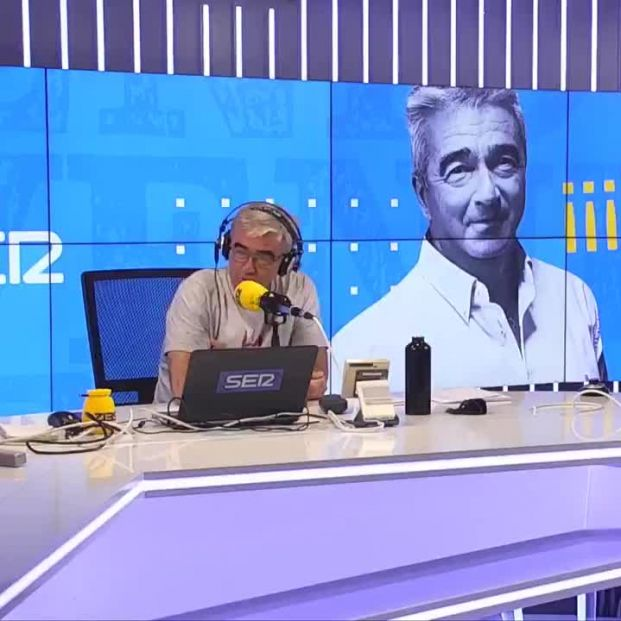 francino radio