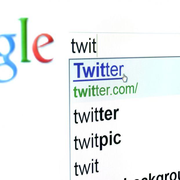 ¿Cómo puedo desactivar el texto predictivo en Google Chrome? Foto: bigstock