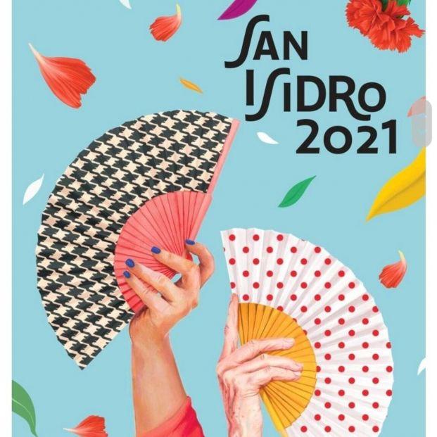 Qué hacer en San Isidro 2021: 10 planes para mayores. Foto: Europa Press