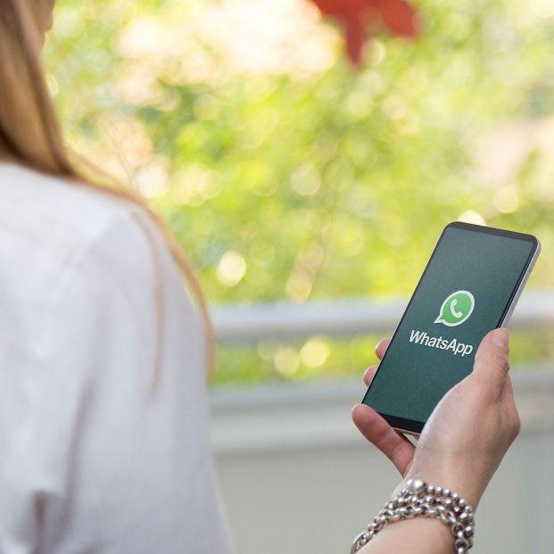 WhatsApp: averigua con qué nombre o apodo te han agregado tus contactos Foto: bigstock