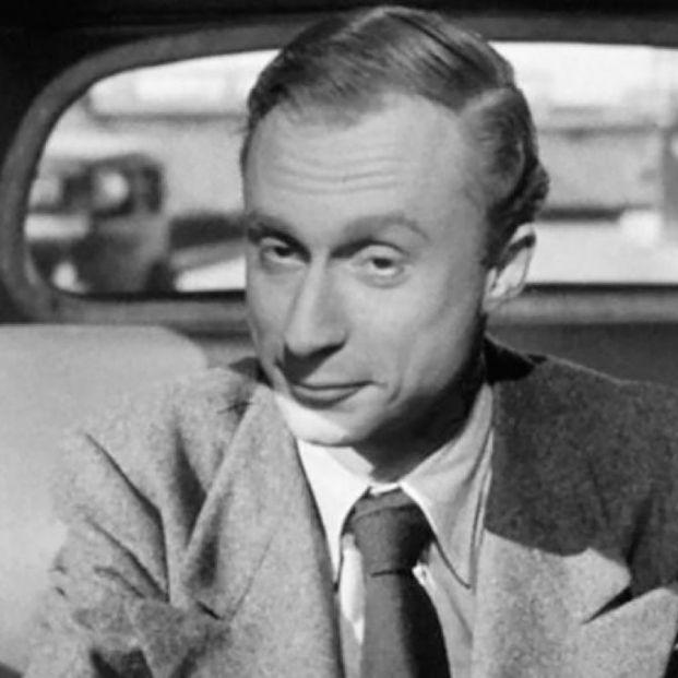 Muere el actor Norman Lloyd a los 106 años