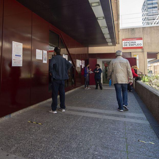 """Escrivá descarta aprobar mañana la reforma de pensiones: """"sería demasiado prematuro"""""""