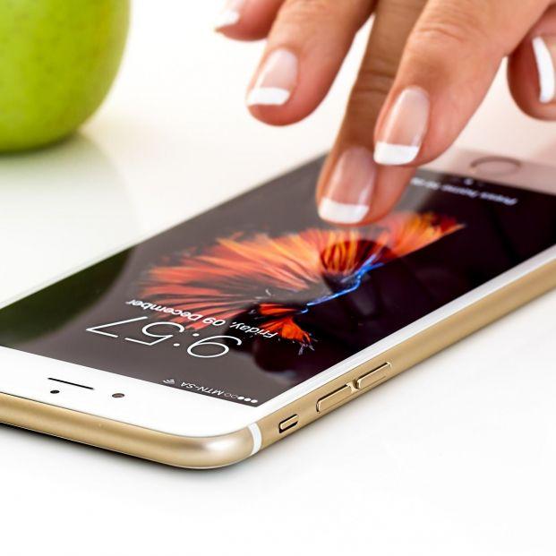 Aprende a poner accesos directos en la pantalla de tu móvil, y ahorra tiempo con estos atajos (pixabay)