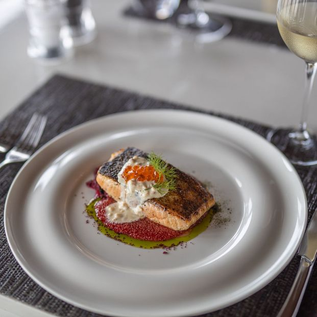 Descubre el 'Food Pairing': las mezclas imposibles que no dejarán indiferentes a tus invitados