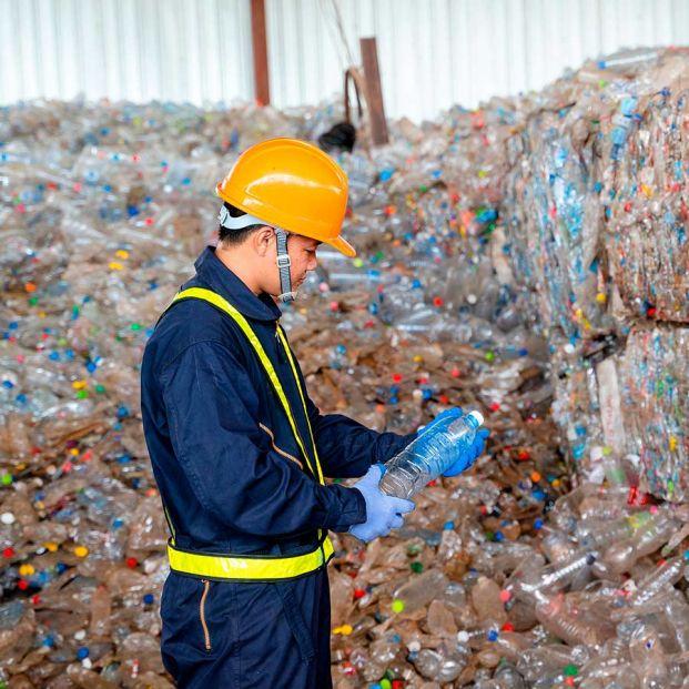 Día mundial del reciclaje: 5 compras fabulosas que ni te imaginas con qué se han elaborado