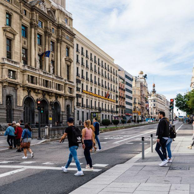Esta es la ciudad de España donde mejor viven los jubilados, según expertos británicos