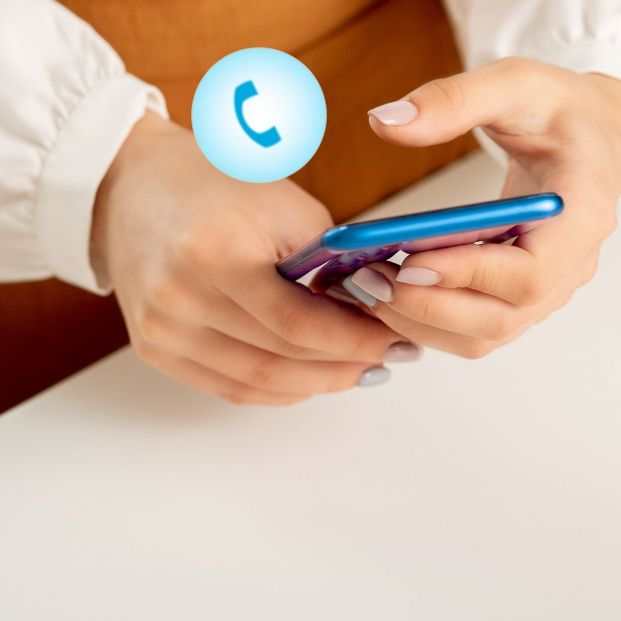 Aplicaciones para grabar las llamadas de tu móvil