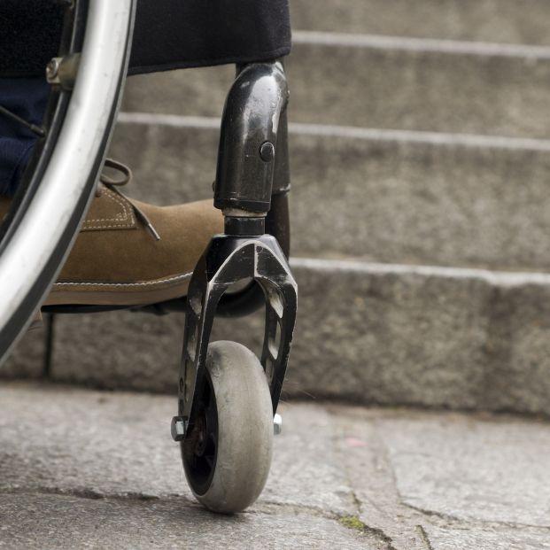 El CERMI defiende que las personas con discapacidad sean la prioridad de la UE en la próxima década