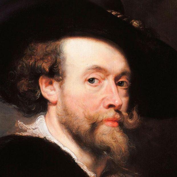 Peter Paul Rubens (rubensensevilla.com)