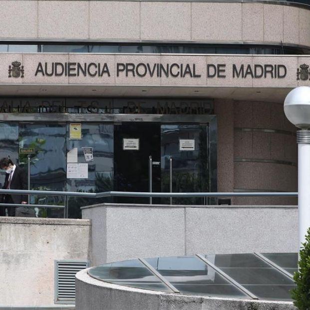 La directora y dos doctoras de una residencia denunciadas por la falta de asistencia a dos usuarios
