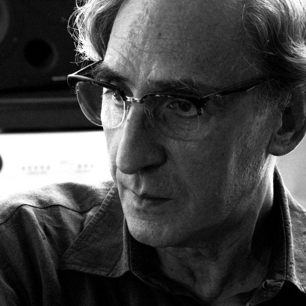 Muere Franco Battiato a los 76 años