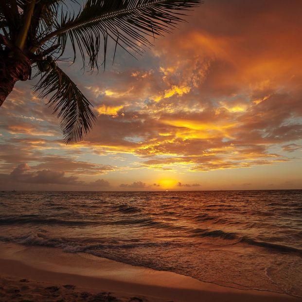 Islas Marías, un paraíso que ha dejado de ser prisión de máxima seguridad. Foto: bigstock