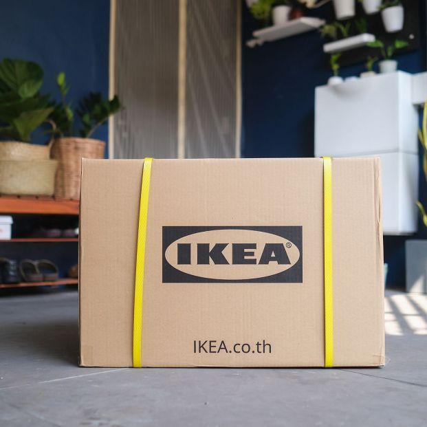 Los 5 productos de IKEA que se agotan en cuanto salen a la venta