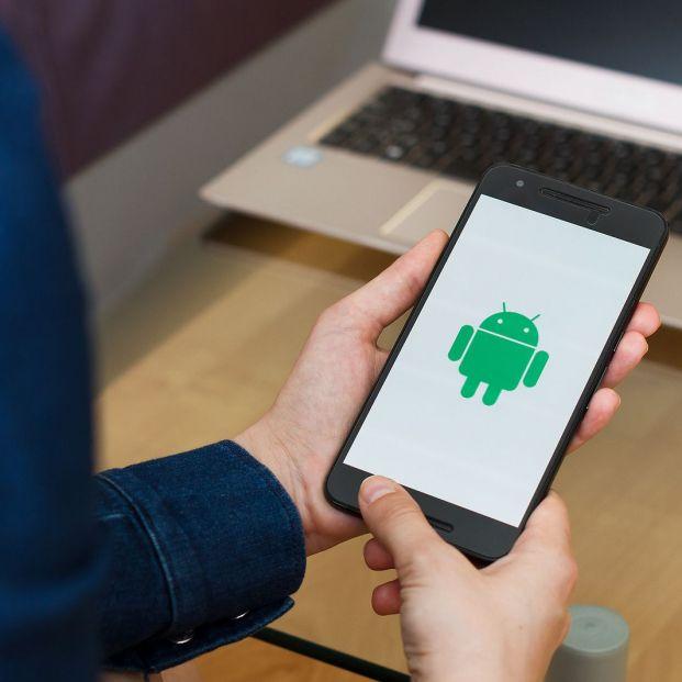 Accede a toda la actualidad de la mano de Google Foto: bigstock