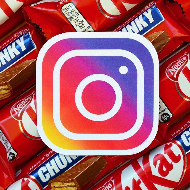Cómo usar Instagram sin ver publicidad Foto: bigstock